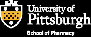 University shield